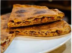 Empanada galega de liscos -...