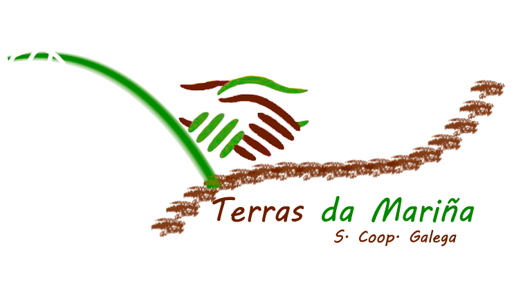 Terras da Mariña
