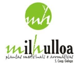 Milhulloa